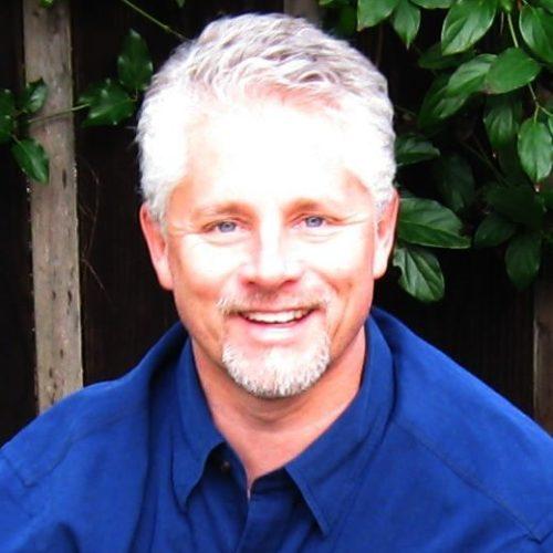 Brooks Lambert