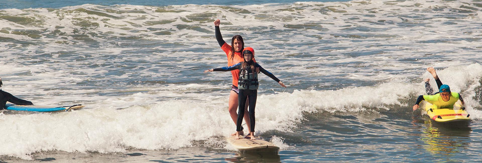 surferspoint-banner