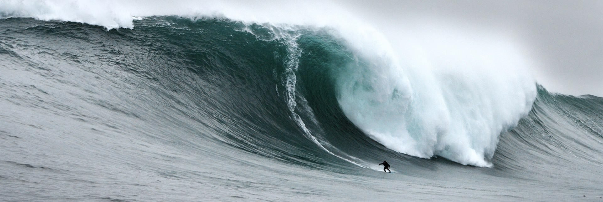 Greg Long, Dungeons, South Africa