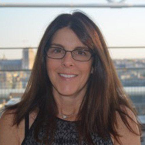 Ann Pieramici