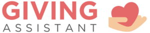 givingassistant-logo